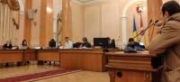 Юрия Дьяченко: О заседаниях комиссий горсовета