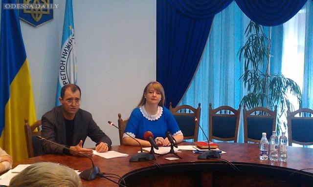 Таміла Афанасьєва: «Дитячий народний медогляд» - шлях до здорового суспільству»
