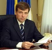 Николай Скорик: «референдум только при вступлении»