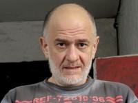 Александр Ройтбурд: О зарплате музейщиков