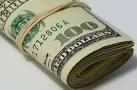 Одесса: валютчики продают доллар по 24,25 гривны, некоторые банки — по 26