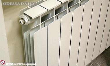 Минрегион не поддержал снижение температуры в домах