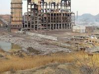 Всей Донецкой области грозит химическое загрязнение - ОБСЕ