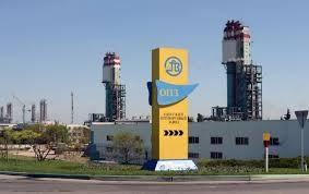 Кабмин продлил срок приватизации Одесского припортового завода
