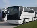 Мининфраструктуры изменит условия конкурсов по распределению автобусных маршрутов