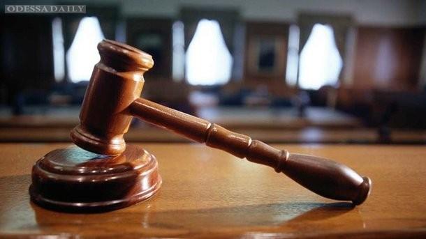 Впервые в Украине суд вынес приговор по делу о нарушении законов ведения войны – ГПУ