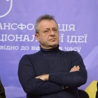Ян Валетов: Сценарии не внушают оптимизма...