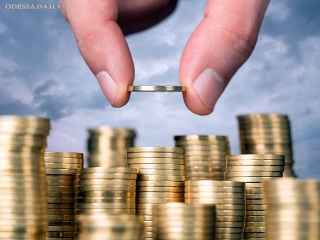 Ты не спрячешься: декларировать доходы и расходы будут все украинцы