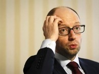 Кабмин направит еще 5,9 млрд грн на компенсацию разницы в тарифах на тепло