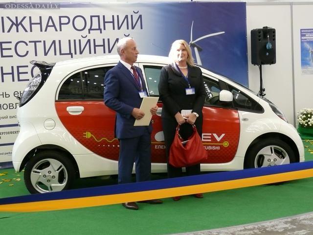 V Международный инвестиционный бизнес-форум по энергоэффективности и возобновляемой энергетике и VI Международная специализированная выставка «Энергоэффективность. Возобновляемая энергетика - 2013»
