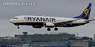 Ryanair: Россия зарегулировала свой авиарынок