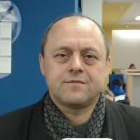 Леонид Поляков: ТОМОС и оборона