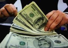 СМИ: Костусев набирает валютные кредиты не хуже Гурвица