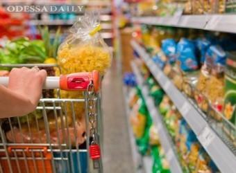 Перечень товаров для изъятия из свободной торговли с РФ увеличен до 935