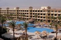 МИД рекомендует не ехать в Египет, а туристам не выходить из отелей