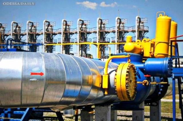 Украина обеспечит себя газом зимой, даже если Россия прекратит его поставки – Коболев
