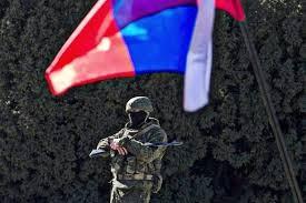Пророссийские силы будут использовать выборы для расшатывания ситуации в Одессе