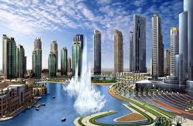 flydubai откроет рейс Одесса-Дубай в сентябре