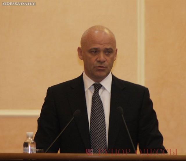 Можно ли говорить об итогах работы Геннадия Труханова в роли мэра?