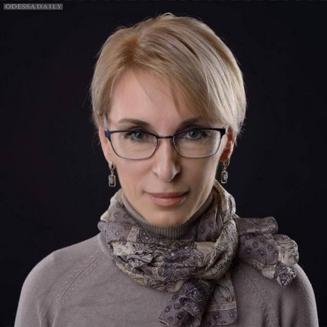 Liza Bogutskaya: Несколько слов о нашем законодательстве