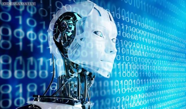 Google вложил в создание роботов-журналистов $800 тыс