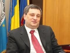Губернатор Эдуард Матвийчук  пригрозил одесским чиновникам