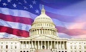 Белый дом пытается лишить силы законопроект о санкциях против России и Ирана
