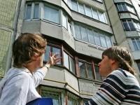 Чаще всего атакам рейдеров подвергается недвижимость, с которой были связаны какие-то юридические проблемы