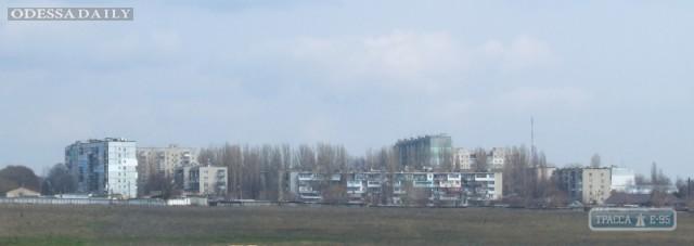 Поселок под Одессой на Рождество может остаться без отопления из-за колоссальных долгов