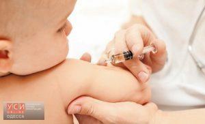 Минздрав не будет закупать французские вакцины «Инфанрикс»