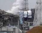 Фукусима: борьба атома и ветра