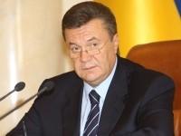 В ГПУ вместо Януковича пришел его адвокат