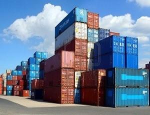 В портах Одесской области нашли 553 просроченных контейнера