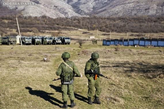 Александр ГОЛЬЦ, военный обозреватель: «Дела плохи с обеих сторон»