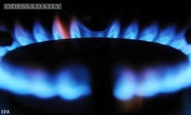 Укргазвыдобування хочет продавать газ для населения вдвое дороже