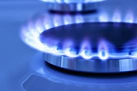 За месяц отопительного сезона Украина спалила полмиллиарда кубов газа
