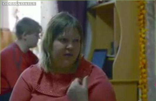 Украинцы едят гречку с большой котлетой, а мы не едим (ВИДЕО)