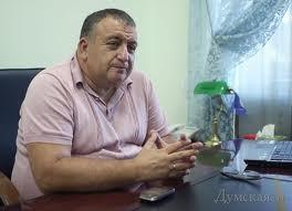 Политики об аресте Маркова: Ему не стоило переходить на личности