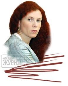 Юлия Латынина: Право на насилие в России должно оставаться за Кремлем
