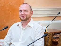 Дискуссия с Сергеем Дубенко и реформа общественного транспорта