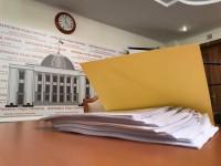Сергей Лещенко: Как команда Порошенко борется с коррупцией на самом деле?