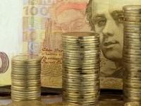 Кабмин внес в Раду проект госбюджета