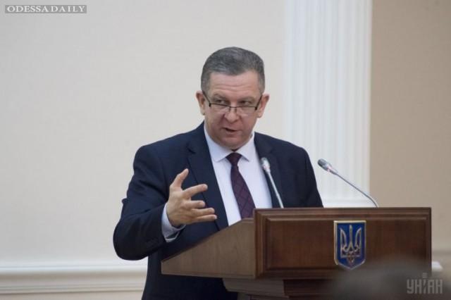 Центрам админуслуг выделили более 60 млн грн