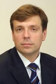 Николай Леонидович Скорик: о выплате украинцам компенсаций по вкладам СССР