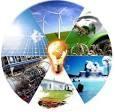 Угрожает ли кризис в Украине будущему возобновляемой энергетики Германии?
