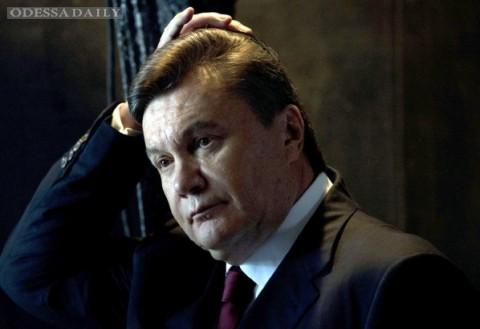 Украинские олигархи отворачиваются от власти - Bloomberg