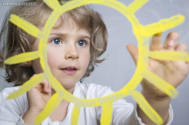 Кого воспитываем: самостоятельного или послушного?