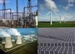 Энергонезависимая Украина глазами Европы