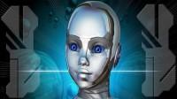 К 2030 году искусственный интеллект поднимет мировой ВВП на 16 трлн долларов