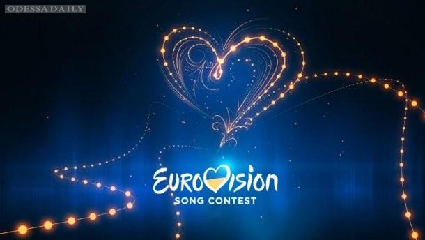 Город-хозяин Евровидения-2017 выберут уже сегодня